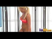 обмен слюной спермой порно видео онлайн