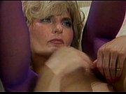 Порно видео лизбиянок целок супер