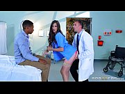 brazzers – dirty xxx doctor holly micheals