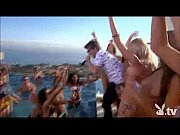 Hottest Pool Party Ever!, dadi ma naked rihanna naked picturesVideo Screenshot Preview