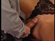 Порно фильмы ведьма лезбиянка