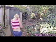 Порно ролики инцест мамы и дочки русские