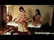 Смотреть онлайн русском языке эротический фильм