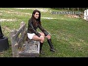 сматрец порно армянски видо