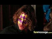 сцены из фильма екатерина 2 порно