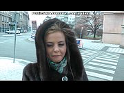 Домашнее видео сабачка ебет девку