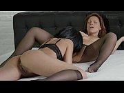Секс с парнем девственником видео