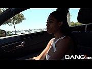 BANG Real Teens: Brittn...