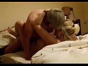 Russejenter nakne gratis nakne damer