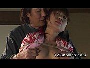 порна ролики армянское порно