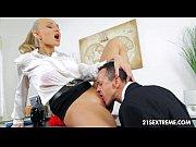 Смотреть порно лесбиянки трахаются письками