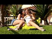 Самый лучший и красивый секс видео