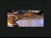Секс видео издевательства над девушкаами
