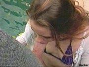 Русская дочь мастурбирует отец увидел