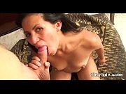 секс бразилских девочок порна фота