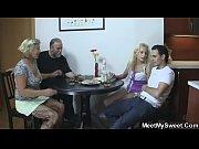 Gratis poor film thaimassage johanneshov
