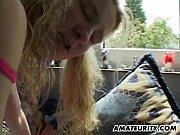 Фистинг японский большие сиськи