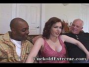 Гей парни короткометражные порно фильмы