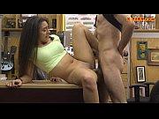 Женские красивые пальчики на ножках порно