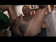 Пришла на масаж и получила оргазм