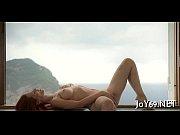 Svensk porr video massage västerås
