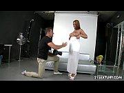 Порно девушек в стрингах пизда видео