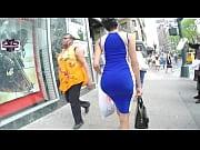 Самые большие жопы жирные порно