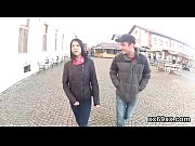 Супер попки в кружевных прозрачных трусиках видео