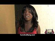 Домашние обнаженных девушек в чулках