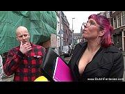 Порно анал первый раз русское видео