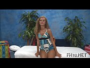 Русское порно видео девки страпонят мужика