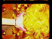 Порно видео золотой дождь извращения