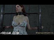 Порно молодой девушки в черных колготках