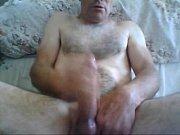 Порно отец трахает дочку русская