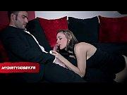 Сейчас порно ование онлайн русское