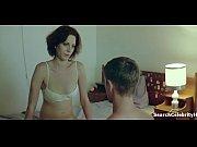 Порно ххх семейный полнометражное кино