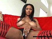 Best big ebony tits in ...
