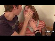 Смотреть онлайн видео пизда на лице