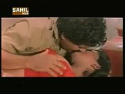 Mallu Hot Devika Masala Video Clip - YouTube, soniya se Video Screenshot Preview