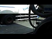 Bussman thermal vintage