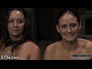 Порно фильмы лезбиянки онлайн на русском