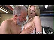 Swinger kolding katja kean pornofilm