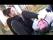 Порно сисястая тетя трахается с племянником