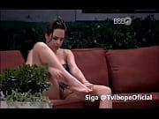 Порно видео как пьяных девушек в дрова трахают
