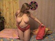 Порно блондинки грудастые в мини юбке