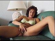 Секс брат и сестра порно видео онлайн