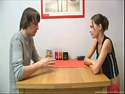 Лизбиянки ласкают друг друга язычками и пальчиками порно видео