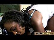 Смотреть фильм онлайн порно тройное проникновение