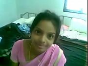 saree, 10mb saree wali aunty sex Video Screenshot Preview