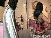 Порновидео подборка девушки показывают пизду